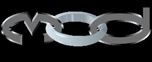 modasia_logo_bio